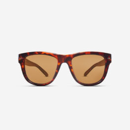 Men & Women Sunglasses Brown