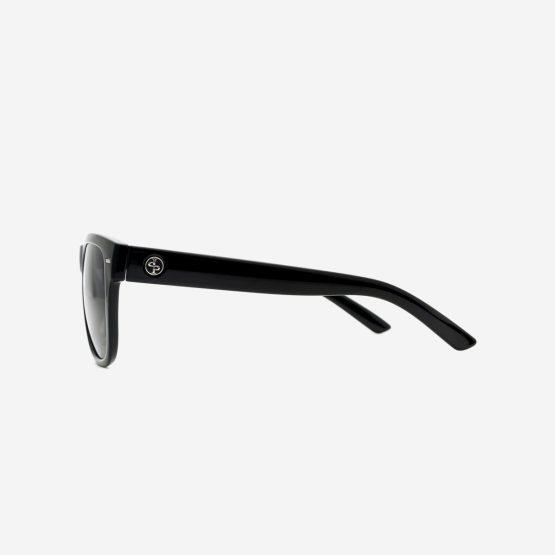 Men & Women Sunglasses Black