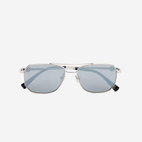 Men & Women Sunglasses Grey