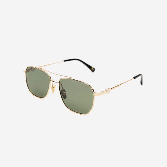 Men & Women Sunglasses Green